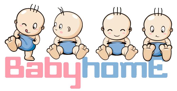 Baby Home - Escola Infantil e Berçário na Chácara Klabin